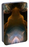 Abstract 165 Portable Battery Charger