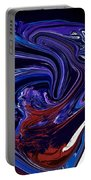 Abstract 170 Portable Battery Charger