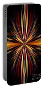 Abstract 171 Portable Battery Charger
