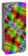 Abstract 172 Portable Battery Charger