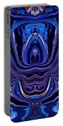 Abstract 174 Portable Battery Charger