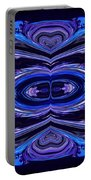 Abstract 175 Portable Battery Charger