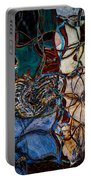 Abstract 1785 Portable Battery Charger