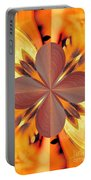 Abstract 180 Portable Battery Charger