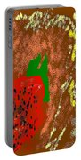 Abstract #2 Portable Battery Charger