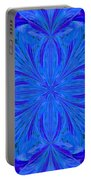 Abstract 206 Portable Battery Charger