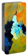 Abstract 211102 Portable Battery Charger