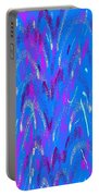 Abstract #22 Portable Battery Charger