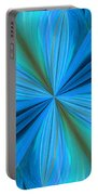 Abstract 221 Portable Battery Charger