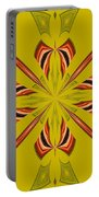 Abstract 234 Portable Battery Charger