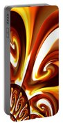 Abstract 235 Portable Battery Charger
