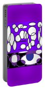 Abstract #24 Portable Battery Charger