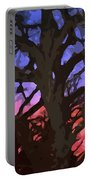 Abstract 284 Portable Battery Charger