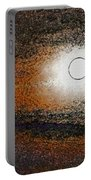 Abstract 287 Portable Battery Charger