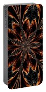 Abstract 288 Portable Battery Charger
