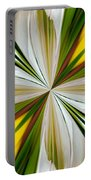 Abstract 296 Portable Battery Charger
