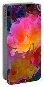 Abstract 299 Portable Battery Charger