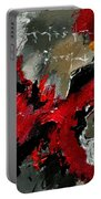 Abstract 3341201 Portable Battery Charger