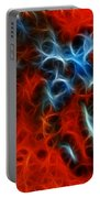 Abstract 4 Portable Battery Charger