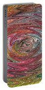 Abstract 404 Portable Battery Charger
