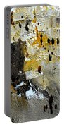 Abstract 411111 Portable Battery Charger