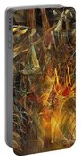Abstract 412-08-13 Marucii Portable Battery Charger
