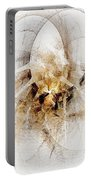 Abstract 414-08-13 Marucii Portable Battery Charger