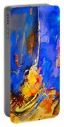 Abstract 434180 Portable Battery Charger