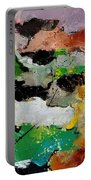 Abstract 44501 Portable Battery Charger