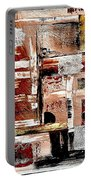 Abstract 524-11-13 Marucii Portable Battery Charger