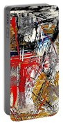 Abstract 526-11-13 Marucii Portable Battery Charger