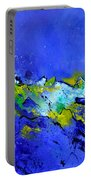 Abstract 5531103 Portable Battery Charger