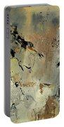 Abstract 553140 Portable Battery Charger