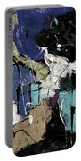 Abstract 553150802 Portable Battery Charger