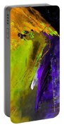 Abstract 6325 Portable Battery Charger