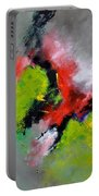 Abstract 6631201 Portable Battery Charger