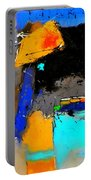 Abstract 664150 Portable Battery Charger