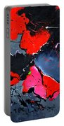 Abstract 673121 Portable Battery Charger