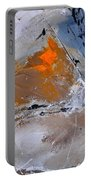 Abstract 694160 Portable Battery Charger