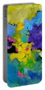 Abstract 7741301 Portable Battery Charger