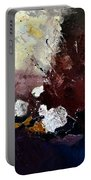 Abstract 774170 Portable Battery Charger