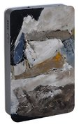 Abstract 8831102 Portable Battery Charger