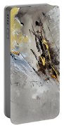 Abstract 8831801 Portable Battery Charger