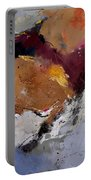 Abstract 8831901 Portable Battery Charger