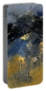 Abstract 963257 Portable Battery Charger