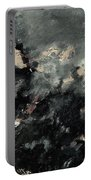 Abstract 9712072 Portable Battery Charger