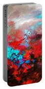 Abstract 975231 Portable Battery Charger