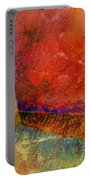 Abstract No. 1 Portable Battery Charger