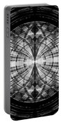 Abstract Structure 2 Portable Battery Charger