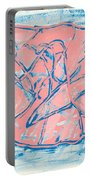 Abstract Us Portable Battery Charger